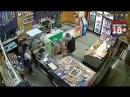 Полицейские задержали грабителя, порезавшего двух женщин в магазине в Самаре