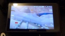 Решение проблемы с перегревом в 4K Sony A6300 A6500 No more overheat 4K Sony A Series