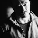 Игорь Рудник фото #39