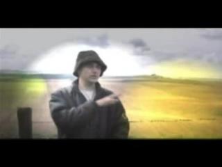 Дмитри Холли (Dimitri Halley) Люди в черном и антидепрессанты.