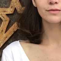 Алиме Акбарова
