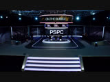 $25 000 PokerStars Players Championship 2019, день 2