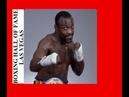 Dwight Muhammad Qawi Scores KO Eddie Davis This Day November 20 1982 Light Heavyweight Title