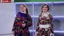 ФАНО_ТЕКА Сёстры Нужины — Ниточки
