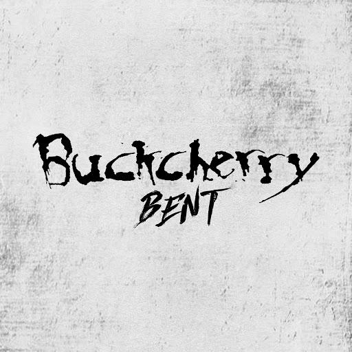 Buckcherry альбом Bent