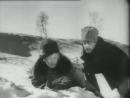 """История Ленфильма 1937-1938 годы Волочаевские дни"""""""