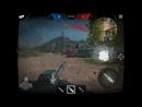 Tanktastic_2018-10-15-00-09-