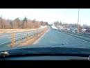 Путешествия на авто Заезд в Сергиев Посад