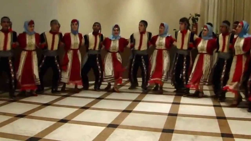 Վերադարձ համույթ-Հայրիկ Մուրադյանի ծննդյան օրվան նվիրված հուշ-երեկո 03.05.2012
