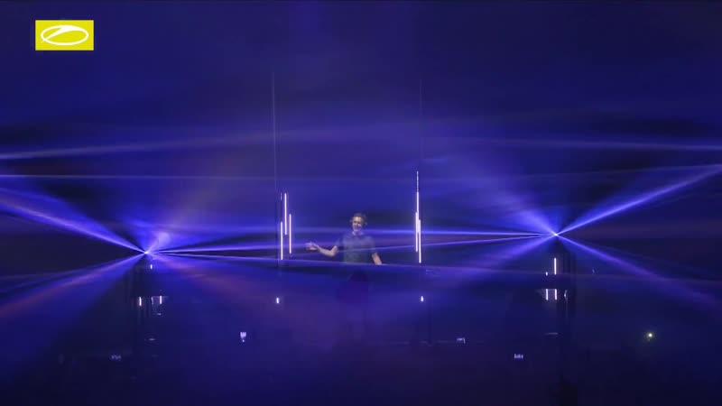 Armin van Buuren - Eric Prydz Opus (GMS vs Deedrah Remake)