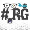 RAID GAME (#RG)