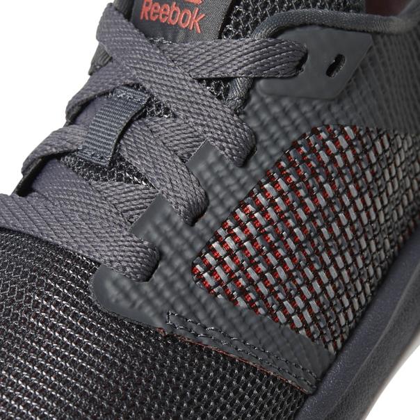Кроссовки для бега Reebok Print Run 3.0 image 8