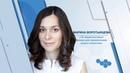 Марина Воротынцева. 10 маркетинговых фишек для привлечения новых клиентов для психологов