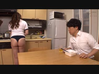 Присунул старшей сестре японке vrtm-386 инцест секс с азиаткой japanese asian girl married milf teen incest sister