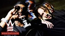 Juicy J Choke Hold Prod by $uicideboy$ WSHH Exclusive Official Music Video