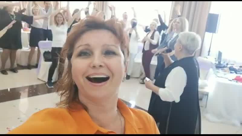 МК Марины Суминой 29 апреля в Ставрополе Приглашаем