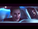 Harley Quinn and The Joker - Dark Paradise - 720HD - [ ]