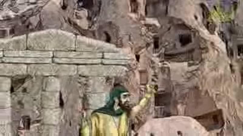 Свт.ВасилияВеликого, архиеп. Кесарии Каппадокийской(379).
