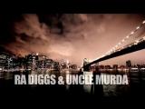 Waka Flocka Flame - By The Gun Ft. Ra Diggs Uncle Murda