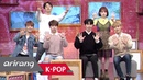 SHOW 180922 'The group we can trust to listen to 100% 백퍼센트 ' @ After School Club Full Episode Ep 334