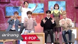 SHOW 180922 'The group we can trust to listen to, 100(