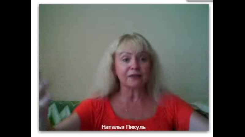Video_2018-08-21_124121_20180905_020127046.wmv