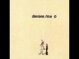 Damien Rice - Older Chests (Album O)