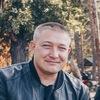 Viktor Yarygin