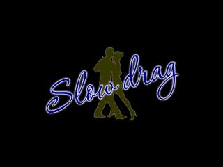 N&N's — Slow drag (Ник и Наташа)