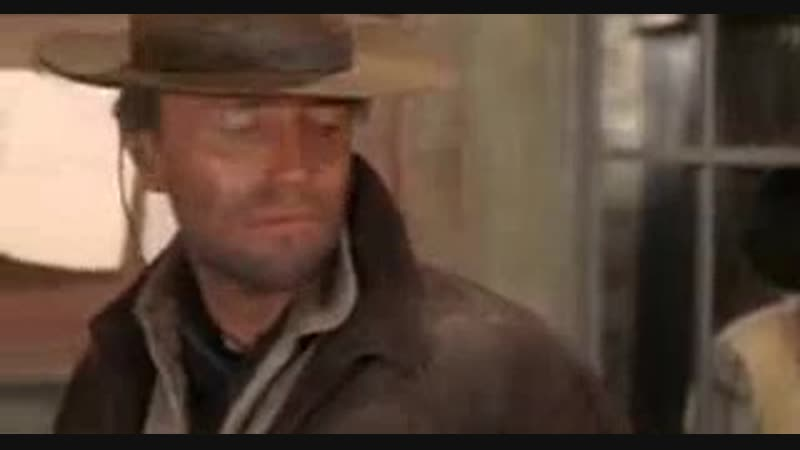 Джанго, эта пуля для тебя! (1966) Pochi dollari per Django