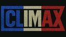 Cerrone - Supernature (CLIMAX Instrumental Edit)