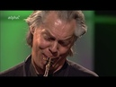 Jan Garbarek Group Live At 37th Internationale Jazzwoche Burghausen 2006
