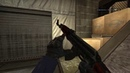 [CS:GO] How to get out of tilt? That lucky shot