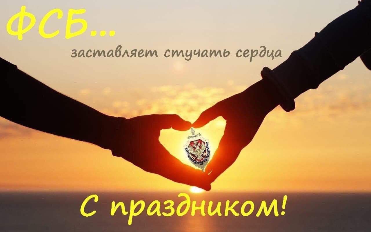 https://pp.userapi.com/c851320/v851320873/70845/_ctvEeZd_-Q.jpg