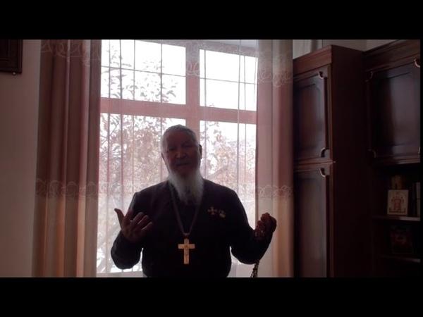 Кровоточивая Россия Иеромонах Антоний Шляхов