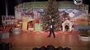 12 рождественских собак 2 / 12 Dogs of Christmas: Great Puppy Rescue (2012) (семейный)