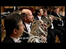 03 Mussorgsky, Pictures at an Exhibition, 2004 RNO, Pletnev