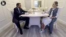Точки Nad И. Павел Пятницкий о людях в России , Кокорине и Мамаеве , вопиющих случаях , недостатках и семье .