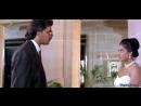 Hameesha (1997) Вместе навсегда - Saif Ali Khan, Aditya Pancholi, Kajol