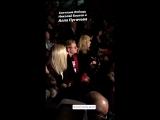 starhit.ru Алла Пугачева,Светлана Лобода и Николай Басков на премьере фильма