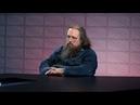Андрей Кураев Московская патриархия говорит на языке войны