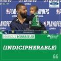 NBC Sports Boston on Instagram