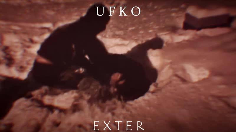 U F K O AND E X T E R