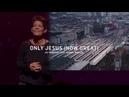 ICF Worship - Only Jesus (SIGN LANGUAGE)