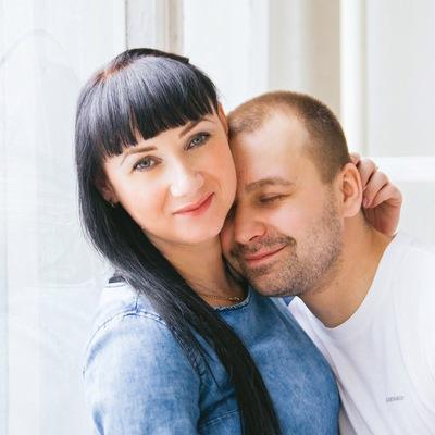 Светлана Бодрая