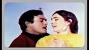 Деви 1970. Индийское кино