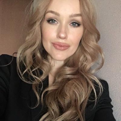 Вера Козлович