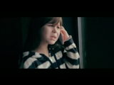 _Папа я скучаю_ - Максим Моисеев и Полина Королева музыкальный клип Сибтракскан Scania