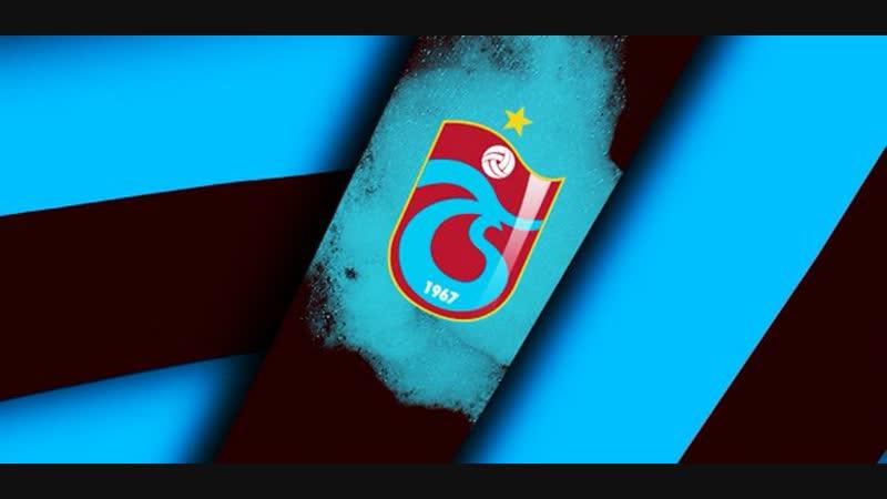 Trabzonspor-başakşehir-hd