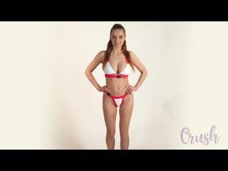 Bikini try on haul from ebay _ part i